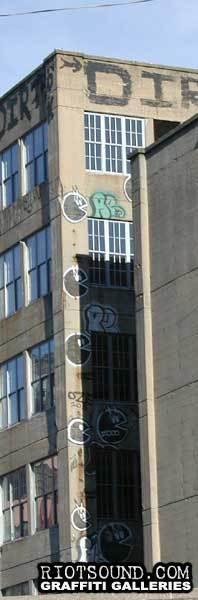 BrooklynGraffiti231