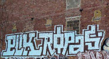 BrooklynGraffiti26