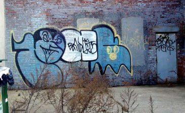 BrooklynGraffiti27