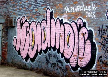 BrooklynGraffiti281