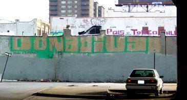 BrooklynGraffiti33