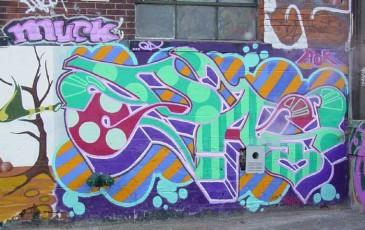 BrooklynGraffiti37