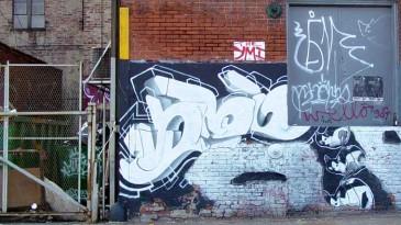 BrooklynGraffiti41