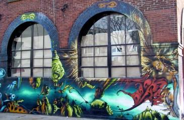 BrooklynGraffiti50