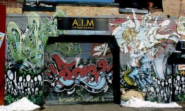 BrooklynGraffiti541