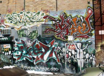 BrooklynGraffiti55
