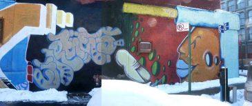 BrooklynGraffiti57