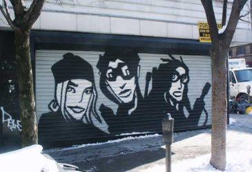BrooklynGraffiti58