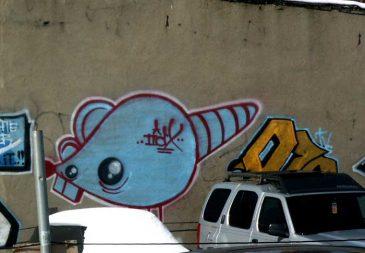 BrooklynGraffiti62