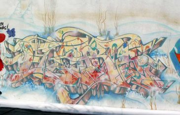 BrooklynGraffiti70