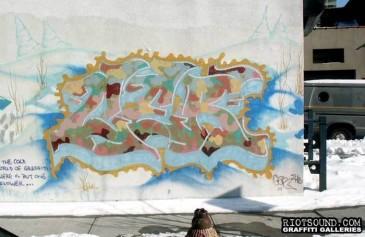 BrooklynGraffiti711