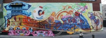 BrooklynGraffiti79