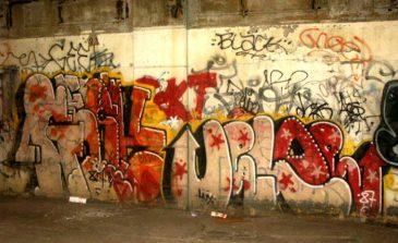 BrooklynGraffiti80