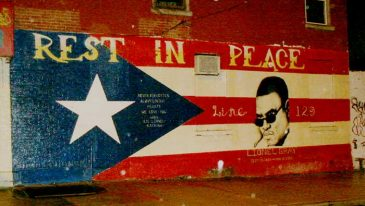 BrooklynGraffiti85