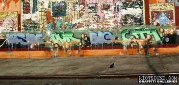 BrooklynGraffiti891