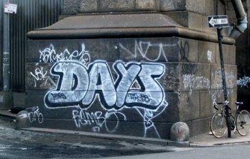 BrooklynGraffiti90