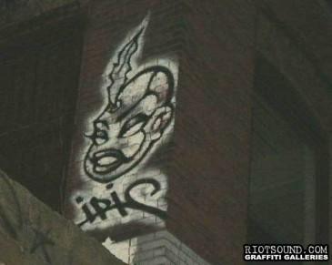 BrooklynGraffiti921