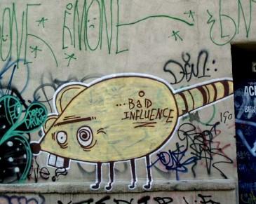 BrooklynGraffiti95