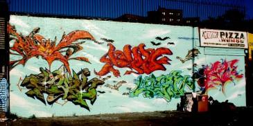 BrooklynGraffiti96