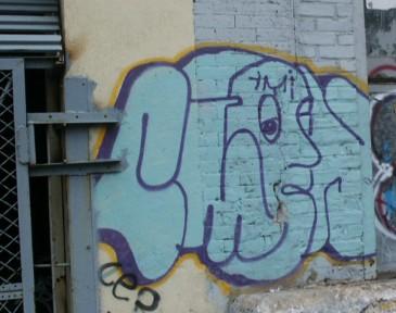BrooklynGrafitti139