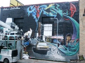 BrooklynGrafitti1421
