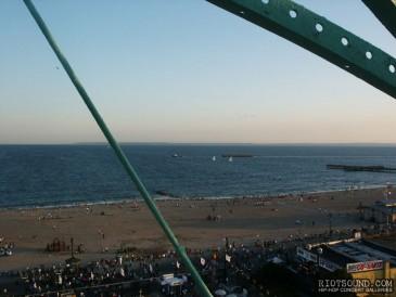 Brooklyn_Beach