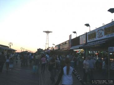 Brooklyn_Boardwalk