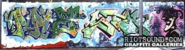 Bushwick_Brooklyn_Graffiti