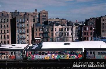 DONDI_Subway_Art
