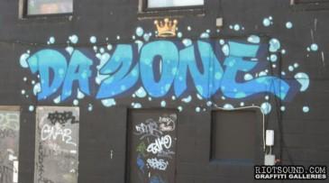 Da Zone