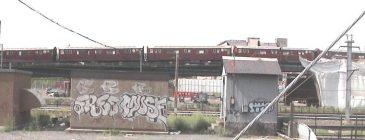 Graf38