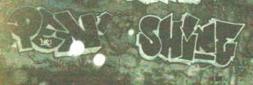 Graf59
