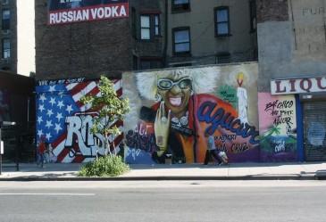 Graff114