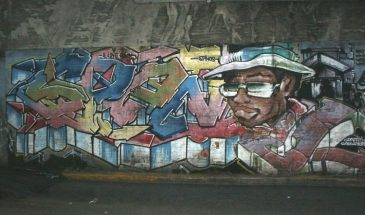 Graff118