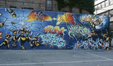 Graff90