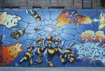 Graff93