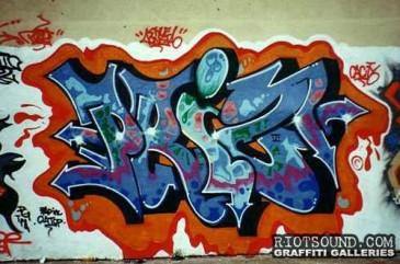 Graff_In_Bklyn_NYC_001
