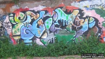 Graff Piece2