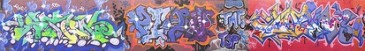 Graff_Production_On_Wall