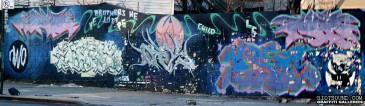 Graffiti168