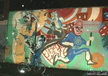 Graffiti83