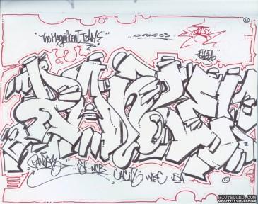 Graffiti_Blackbook_Art