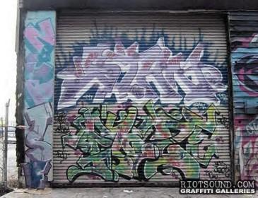 Graffiti_On_Roll_Down_Gate