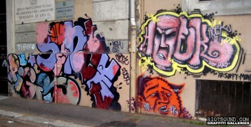 HOEK Arte Roma