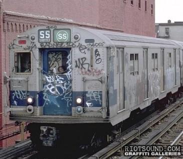 MR_TSF_Graffiti