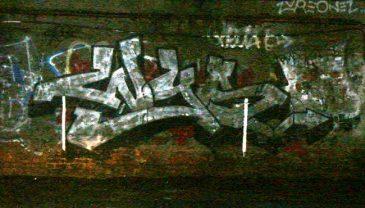ManhattanGraffiti02