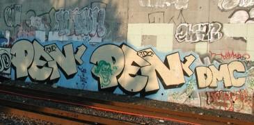 ManhattanGraffiti061