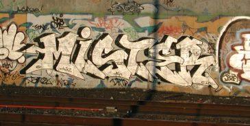 ManhattanGraffiti07