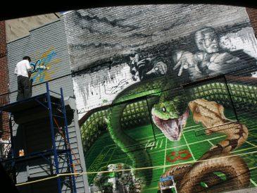ManhattanGraffiti100
