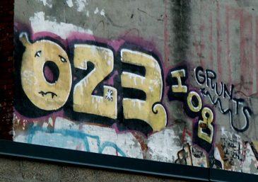 ManhattanGraffiti103